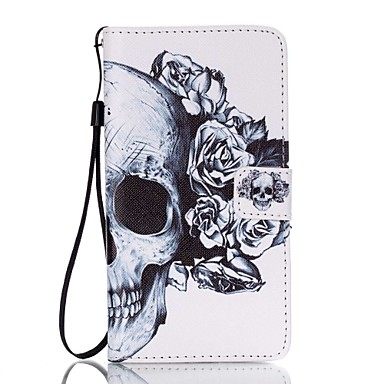 For samsung galaxy case card holder wallet with stand flip case