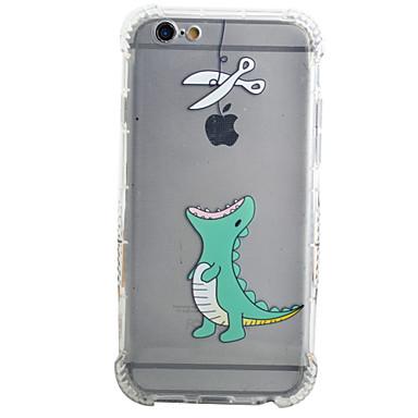 schokbestendig hoesje iphone 6