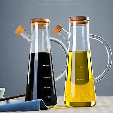 1 pc bouteille de baume chaude de vinaigre bouteille un petit mat riel de cuisine gass contr le. Black Bedroom Furniture Sets. Home Design Ideas