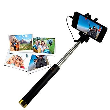 selfie stick selfie stick iphone 6 plus selfie stick iphone 6 or selfie stick iphone 5 and. Black Bedroom Furniture Sets. Home Design Ideas