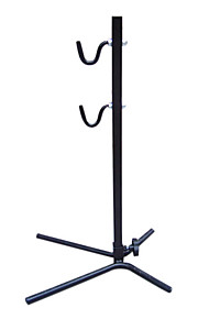 Bicycle AL Alloy Display Rack (Tree Shape, General Purpose, Height-Adjustable)