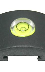 quente sapato tampa de cobertura protetor para sony dslr