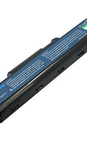 Аккумулятор для Acer Aspire 2930 2930g 2930z 4230 4310 4315
