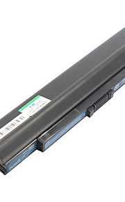 """Battery for Acer Aspire One 11.6"""" 751h 751 AO751 AO751h"""