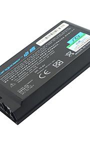 Аккумулятор для бизнеса HP Compaq nc4400 ноутбук 4200 tc4400 nc4200