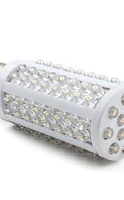 E26/E27 / E14 5 W 108 DIP-LED 300 LM Varm hvit / Naturlig hvit Kornpære AC 220-240 V