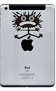 아이 패드 미니 3, 아이 패드 미니 2, 아이 패드 미니에 대한 아이 디자인 보호 스티커