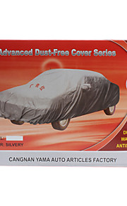 Advanced Dust-proof Anti-Scratching Car Cover XL