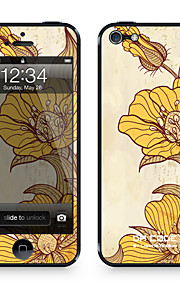 Da Code ™ Skin do iPhone 4/4S (Abstract Series)