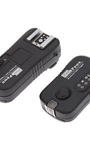 Pixel TF-361 Trådløs fjernbetjening flash udløser til Canon