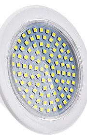 19 Taklamper (Natural White 1250 lm- AC 85-265