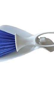 Multifunctional Cleaning Brush