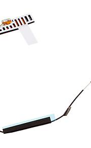 Wifi segnale dell'antenna Flex Cable Ribbon Bluetooth di ricambio per Apple iPad Mini