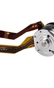 Angibabe Orignal HC52 Filmadora Heads / tambor conjuntos para Câmera Digital Sony (A1154545A)