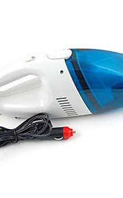 Poable Mini Car Vacuum Cleaner