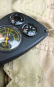 Surveying and Mapping Multi Function Compass