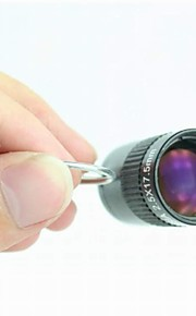 Udendørs Thumb Super Miniature Telescope