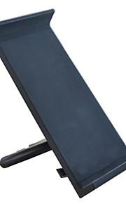Slot APPS2CAR ® Universal Car Mount Cd horquilla del sostenedor móvil Disponible para 5/6/7 pulgadas Tablet