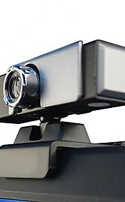 BLUELOVER T3200 High-Definition-Webcam mit Mikrofon