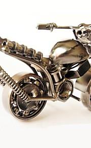 Legetøj For drenge Discovery Toys Display Model Metal Fersken