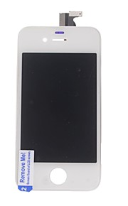 Repair Part Replacement LCD Screen Modules for iPhone 4S