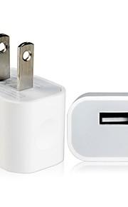 ci spina usb ac / dc adattatore di alimentazione per iPhone 6
