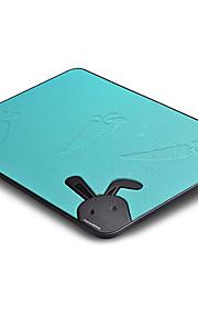 Deepcool n2 14 / 15,6 Zoll USB Kühler Cooling Pad für Notebook Laptop