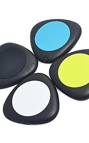 caricatore senza fili Qi universale t500 pad per la ricarica iphone / samsung / nokia / lg