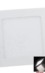 12 W- Innfellt Retrofit - Taklamper (Kald Hvit , Dekorativ) 800-860 lm- AC 85-265