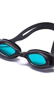 WinMax ® Professional  Anti-Fog Swim Goggles G1500
