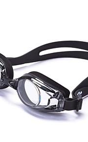 WinMax ® Professional Athletics  Anti-Fog Swim Goggles G1200
