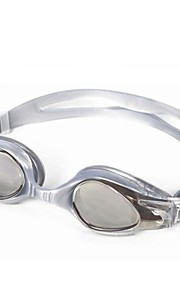 WinMax ® Professional Athletics Swim Goggles for Adult WMB07002