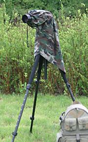 matin m-7090 cores sortidas outdoor capa câmera para nikon canon