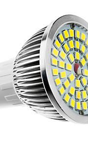 GU10 - 6 Spotlights (Warm White/Natural White 610 lm- AC 100-240