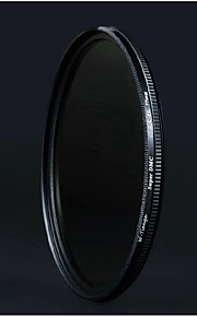 tianya® 77mm super dmc CPL ultra slanke cirkulær polarisator filter til canon 24-105 24-70 i 17-40 nikon 18-300 linse