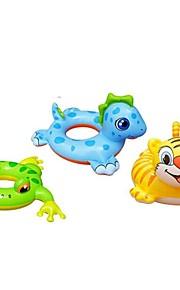 Intex ® Thicken Animal Design Swim Ring for Kids W58221