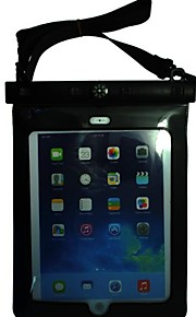 BEBONCOOL™ iPad Universal  compatible Water-Proof  Bag,Cases with Compass Function
