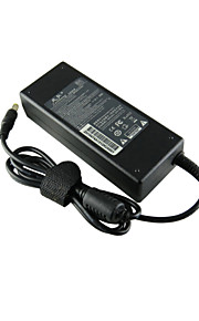 19v 4.74A 90W laptop strømadapteren lader for Acer Aspire 4710g 4720g 4730 492ac 3020 5020 8200 4910 5551 5552