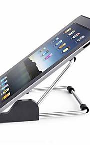 아이 패드 AIR 2를위한 태블릿 PC 조절 식 브래킷 홀더; 삼성 갤럭시 태블릿, 델 장소, 아수스 ICONIA, 아이 패드 2, ipad3, ipad4