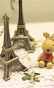 10 centímetros Torre Eiffel Liga mesa Mobiliário artigo