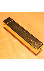 kreative 999 guld lightere