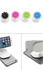 polaroid universale scrivania / supporto per auto supporto per gli smartphone