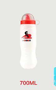 Coolchang Mountain Bike Water Bottle PE 700ML