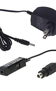 cm205 5,8 g fpv wireless mini-câmera CMOS
