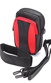 sport in esecuzione della copertura della cassa del telefono del sacchetto del bracciale per iPhone6 5.5 ''