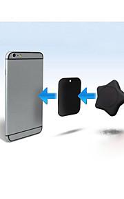 auto aria magnetica sfogo supporto del telefono supporto per la galassia S6 / s5 / S4 / s3