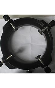Interfit softboks forbinde ringen (4) ft206 softboks mødes cirkel (radius af aluminium cirkel)