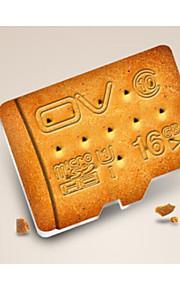 16G Micro Sd Card Tf Card  Phone Memory Card