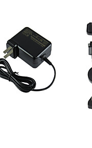 19V 1.75A 33W AC laptop power adapter charger For ASUS EeeBook X205T X205TA 11.6-inch
