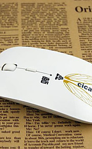 Laptop Wireless Mouse
